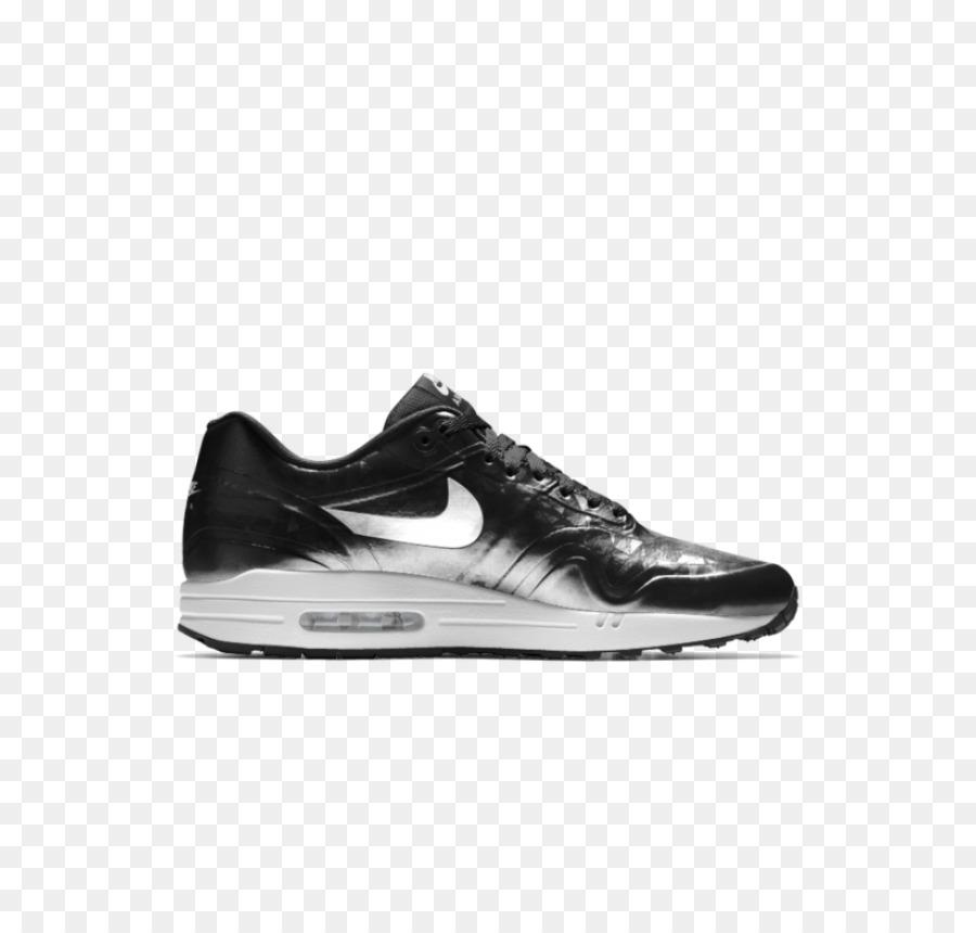 scarpe di uomo air max
