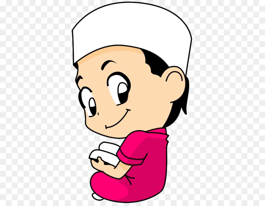Muslim Cartoon Png Download 500 700 Free Transparent Quran Png Download Cleanpng Kisspng