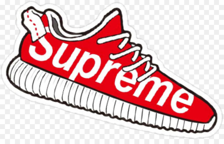 adesivo adidas per scarpe