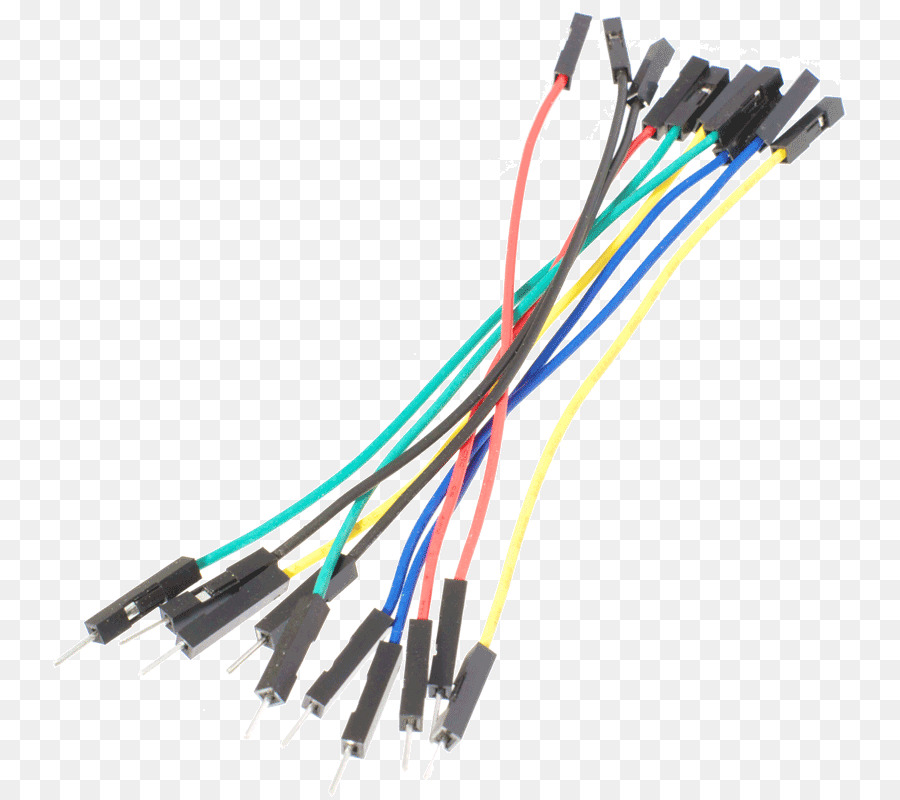 Jump Wire Networking Cables Png Download 800 800 Free Transparent Jump Wire Png Download Cleanpng Kisspng