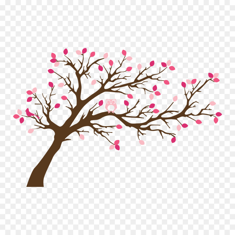 Cherry Blossom Tree Drawing Png Download 1875 1875 Free Transparent Light Png Download Cleanpng Kisspng
