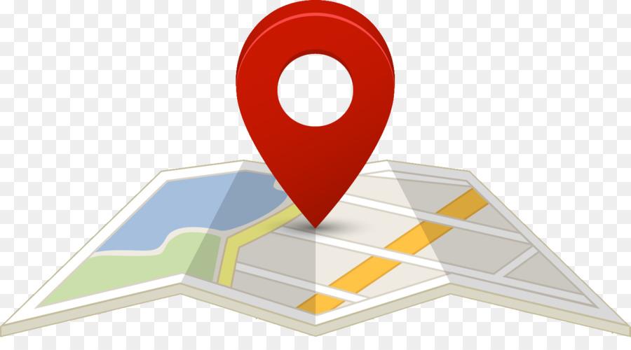 Google Logo Background Png Download 1480 793 Free Transparent