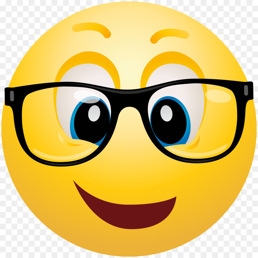 Smiley Face Background Png Download 8000 8000 Free Transparent Emoticon Png Download Cleanpng Kisspng