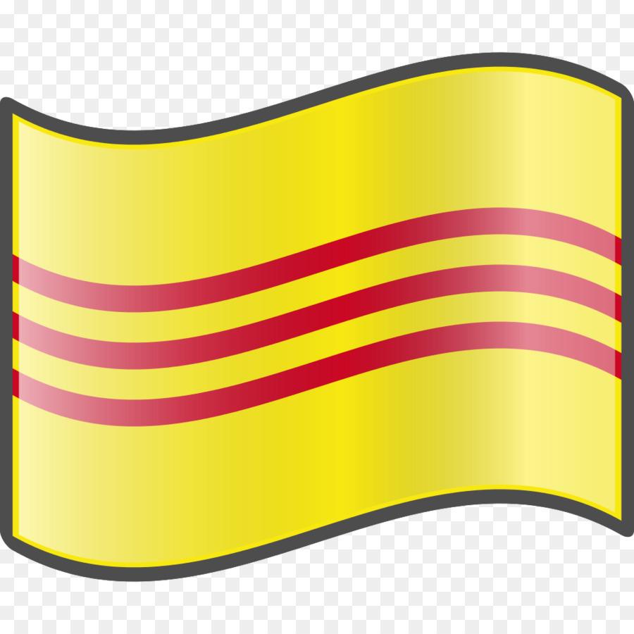 India Flag Background Png Download 1024 1024 Free Transparent Vietnam Png Download Cleanpng Kisspng