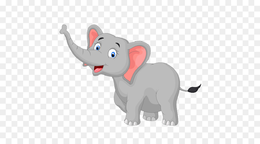 Elephant Background Png Download 500 500 Free Transparent Elephant Png Download Cleanpng Kisspng Download as svg vector, transparent png, eps or psd. free transparent elephant png download