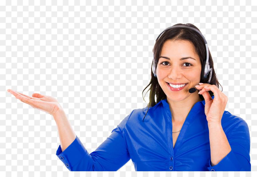 точно картинка заказы по телефонами с фото инфракрасным излучением