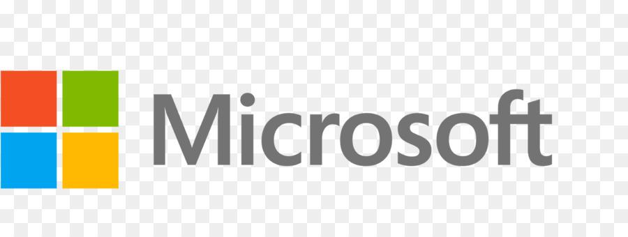 Power Bi Logo Png Download 1600 590 Free Transparent Microsoft Png Download Cleanpng Kisspng