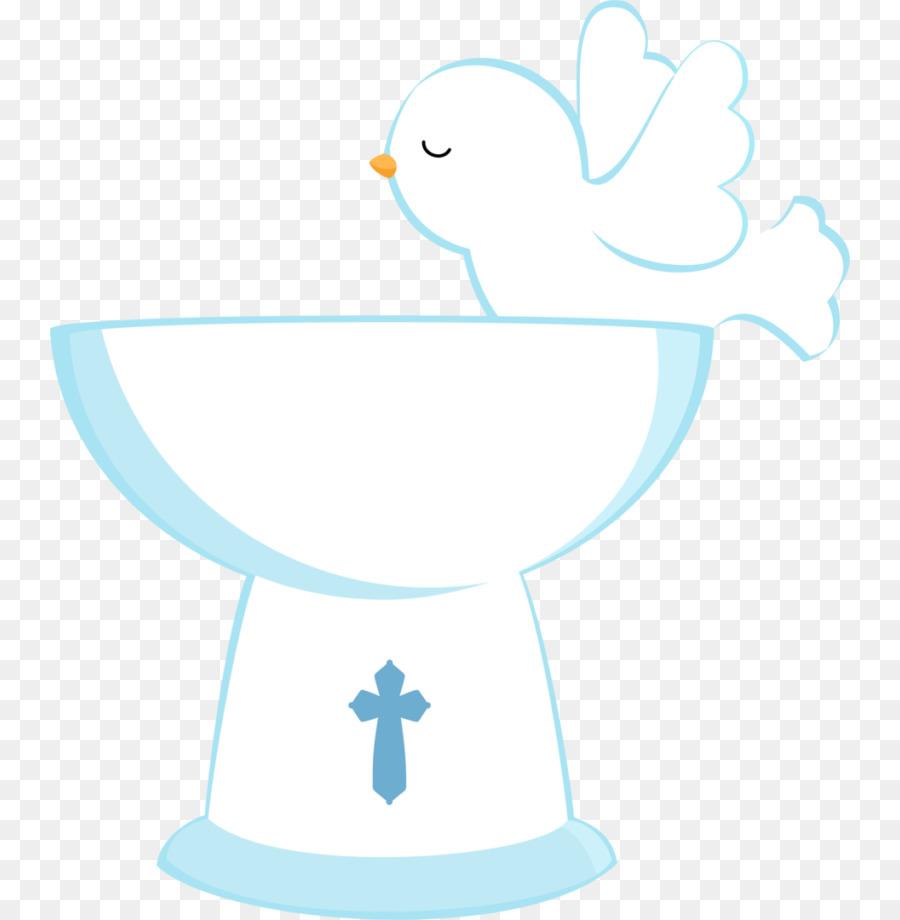 Taufe Sakramente Der Katholischen Kirche Die Erste