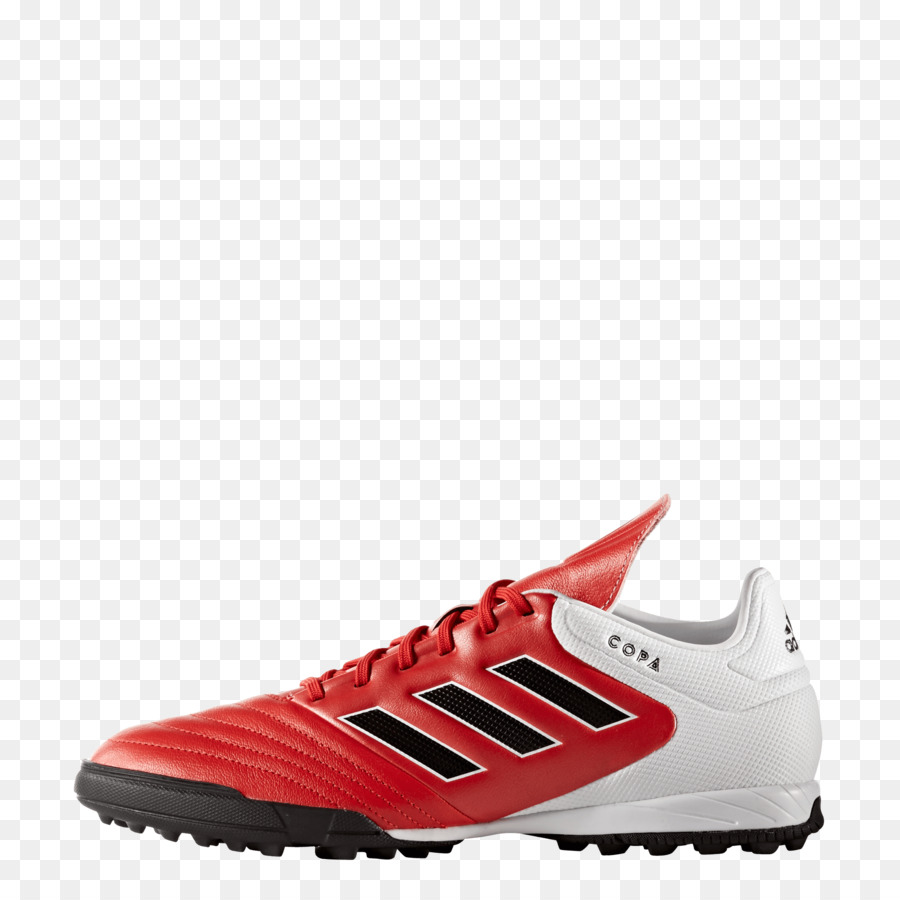 Adidas Copa Mundial Fussballschuh Kunstrasen Schuh Rasen