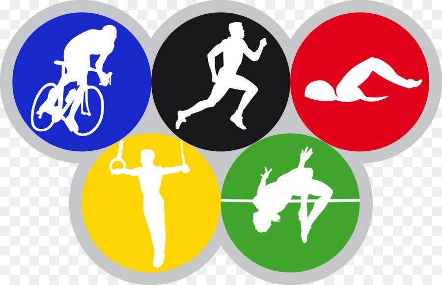 Olympischen Sommerspiele 2016 2018 Winter Olympics Olympische Spiele Olympische Sportarten Sportaktivitaten Png Herunterladen 3425 2207 Kostenlos Transparent Symbol Png Herunterladen