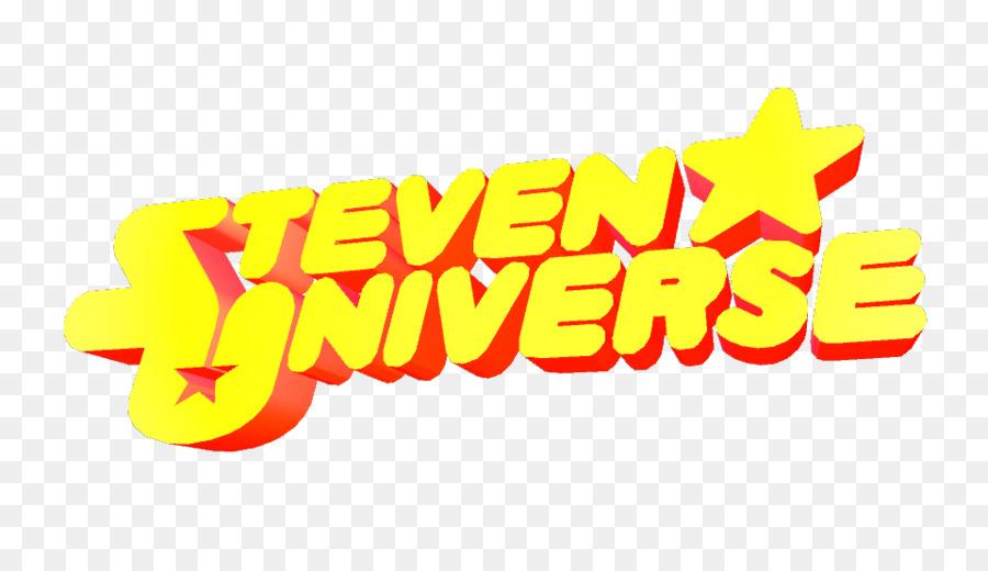 Cartoon Network Logo png download - 960*540 - Free ...