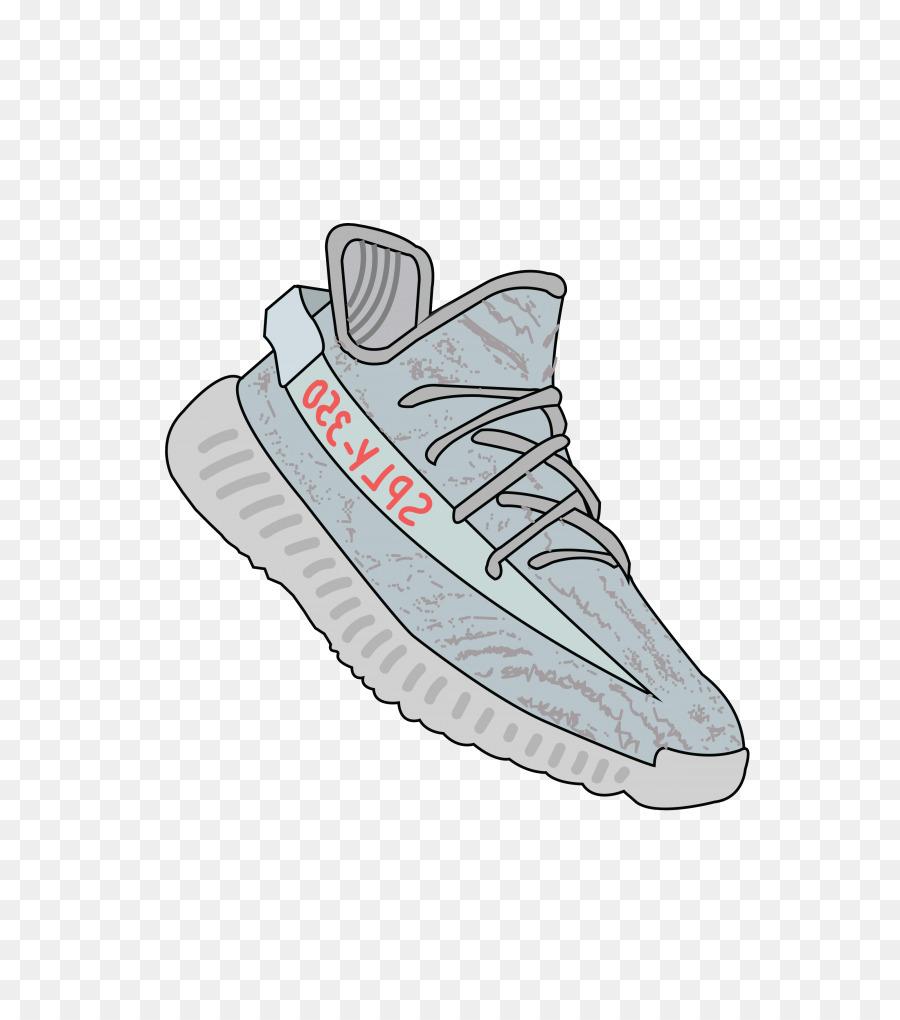 Adidas Yeezy Schuh Sneaker Sammlung Air Jordan cartoon