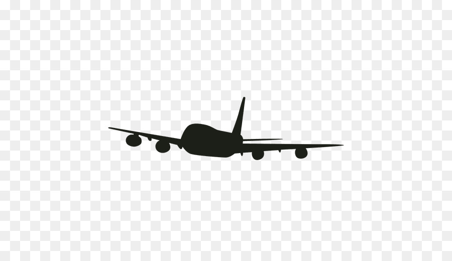 Airplane Silhouette Png Download 512 512 Free Transparent Flight Png Download Cleanpng Kisspng