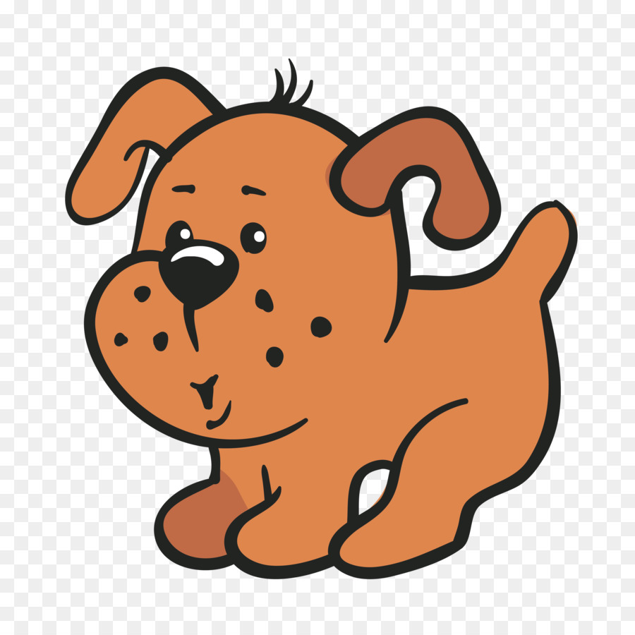 Bear Cartoon Png Download 3800 3800 Free Transparent Puppy Png Download Cleanpng Kisspng