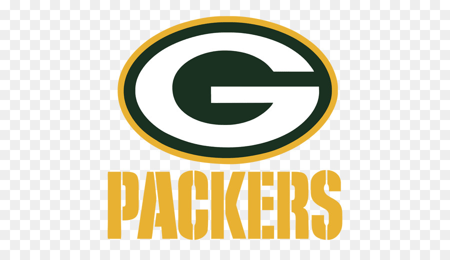 Png Download Green Bay Packers Logo Png