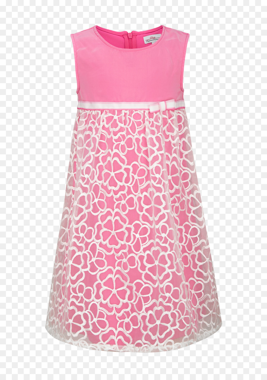Mantel Kleid Kleidung Cocktail Kleid Muster Kleider png