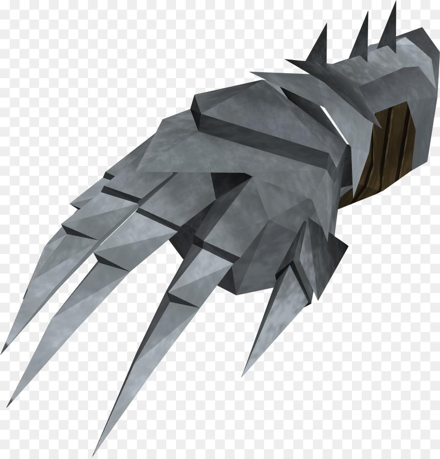 QuaDror / Metal Origami | 940x900