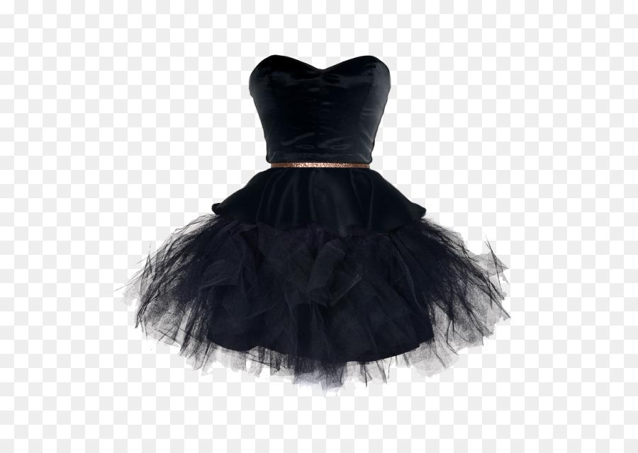 Party Kleid, Kleidung Clip art Kleid png herunterladen