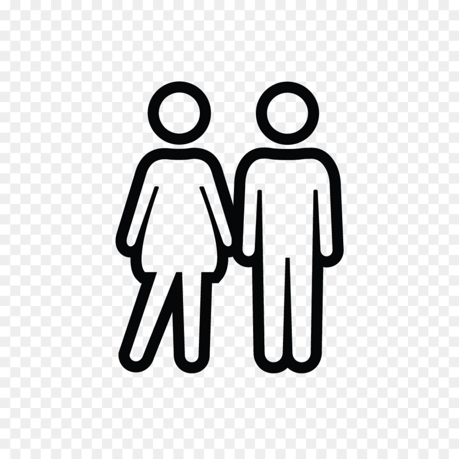 gratis dating icons