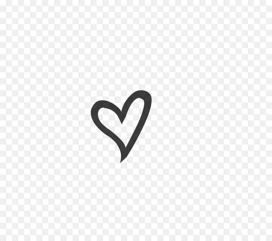 Love Black And White Png Download 900 800 Free Transparent