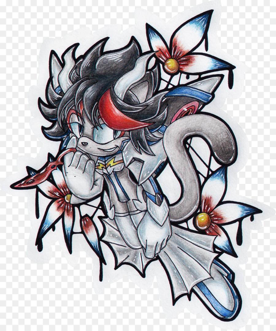 Dragon Drawing Png Download 1024 1224 Free Transparent