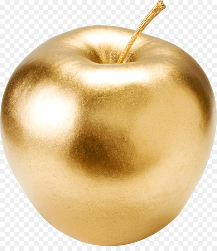 Золотые яблоки картинки