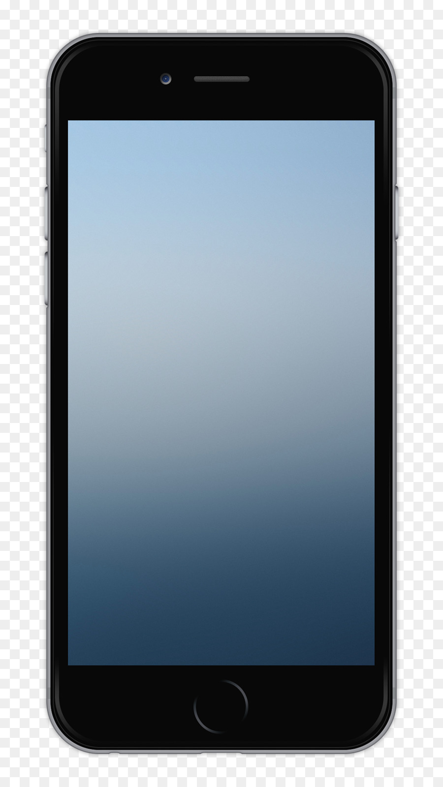 Iphone 8 Png Download 8401600 Free Transparent Iphone 6