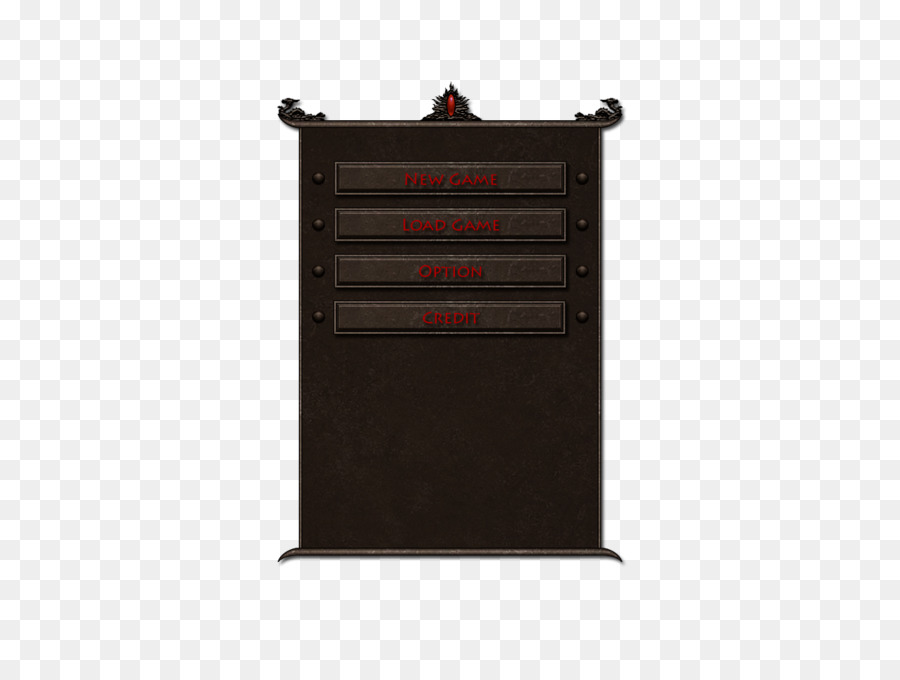 Metal Background Png Download 1280 960 Free Transparent