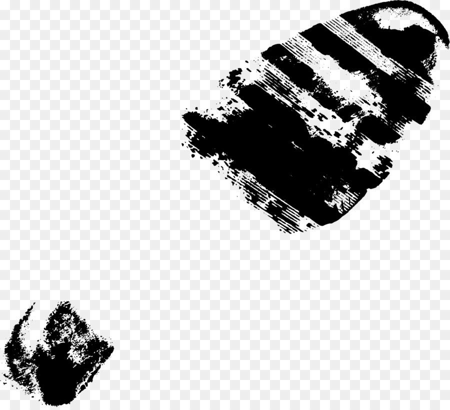 Fußabdruck, Schuh, Clip art Fußdruck png herunterladen