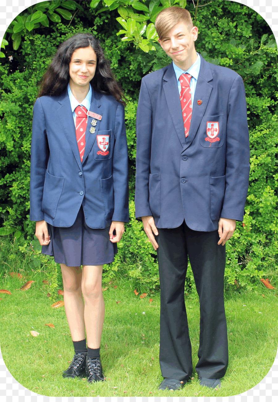 School Uniform Png Download 1200 1710 Free Transparent Philips