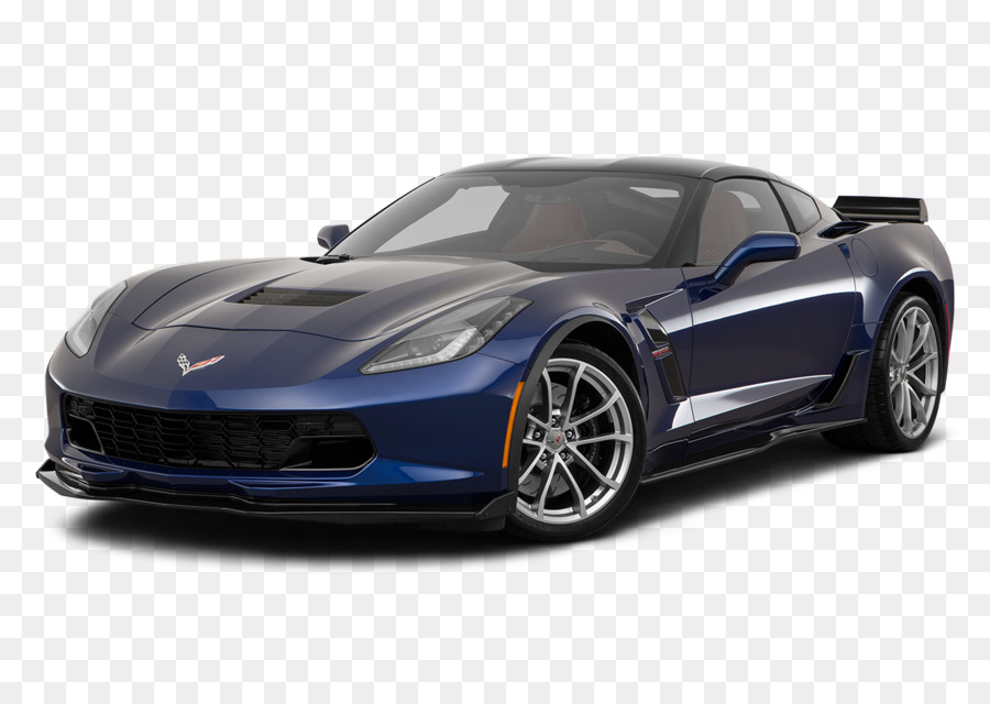 2018 Chevrolet Corvette Grand Sport 2017 Chevrolet Corvette Grand Sport General Motors Da Corvette Png Herunterladen 1278 902 Kostenlos Transparent Png Herunterladen