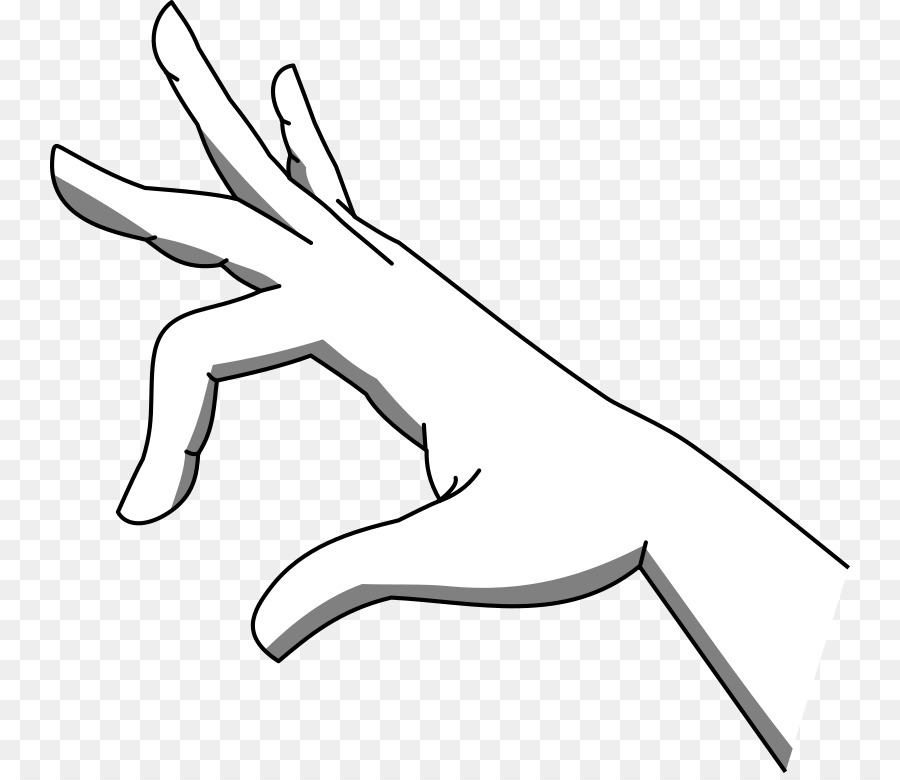Hand Line Art Png Download 800 773 Free Transparent Hand Png Download Cleanpng Kisspng Large collections of hd transparent hand draw png images for free download. hand line art png download 800 773