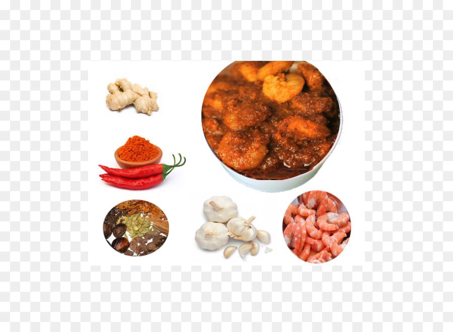 Vegetable Cartoon Png Download 550 650 Free Transparent Telugu Cuisine Png Download Cleanpng Kisspng