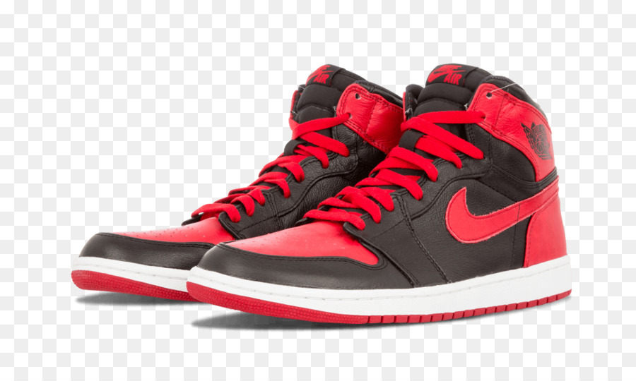 Nike Free Air Jordan Schuh Turnschuhe Michael Jordan png