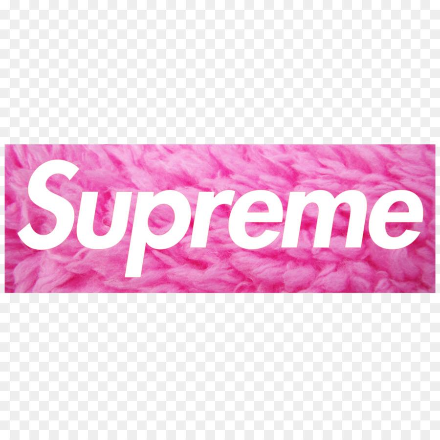 Supreme Logo Png Download 894 894 Free Transparent