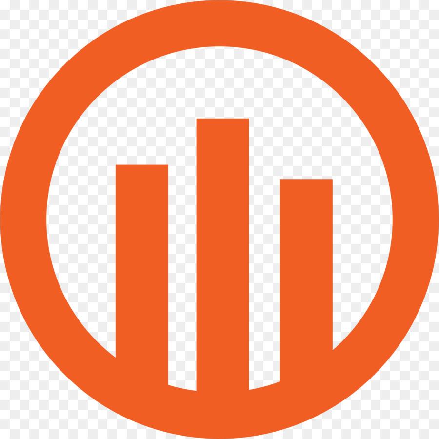 Orange Background Png Download 4103 4103 Free