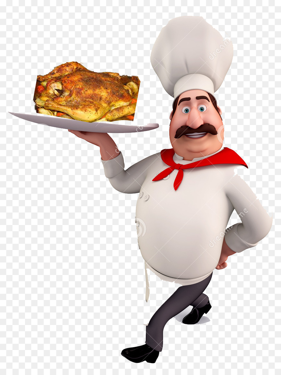 Chef Cartoon Png Download 870 1194 Free Transparent Chef Png Download Cleanpng Kisspng