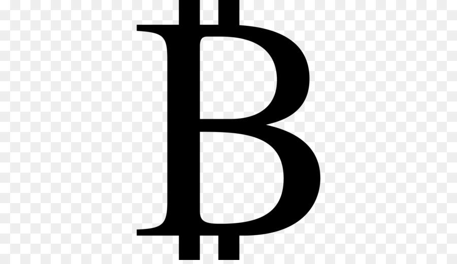 Money Logo Png Download 512 512 Free Transparent Bitcoin Png Download Cleanpng Kisspng