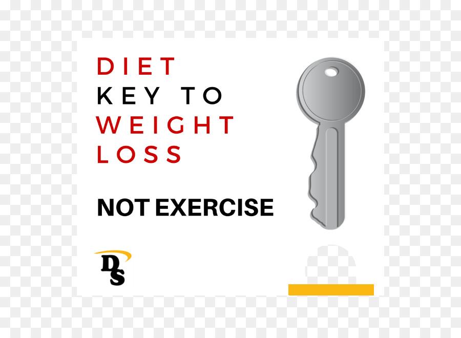 Revolutionärer Fitness-Gewichtsverlust