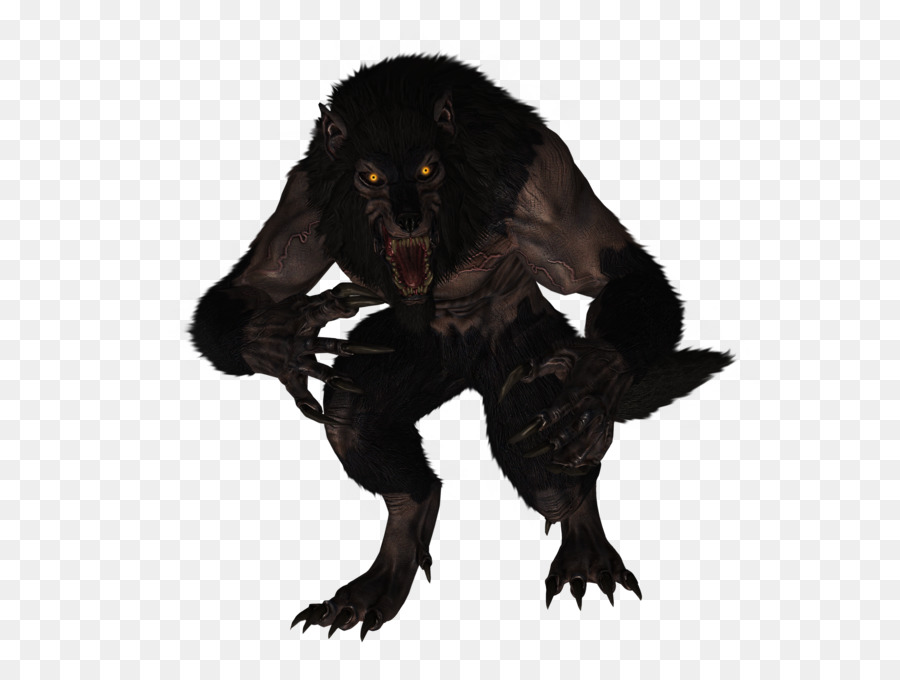 skyrim vampir oder werwolf