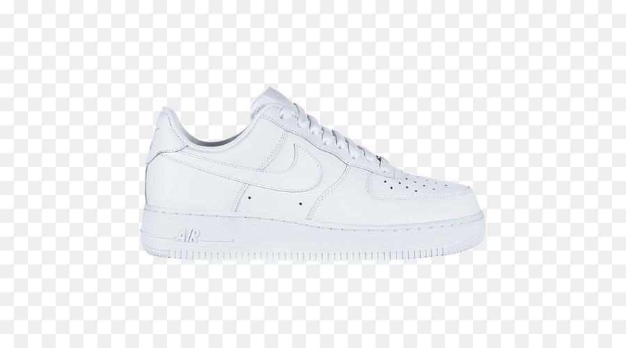 Air Force Adidas Stan Smith Nike Turnschuhe Weiß Nike png