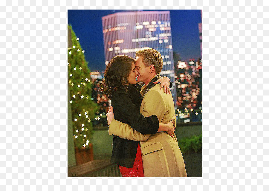 Love Kiss Png Download 500 628 Free Transparent Barney Stinson Png Download Cleanpng Kisspng