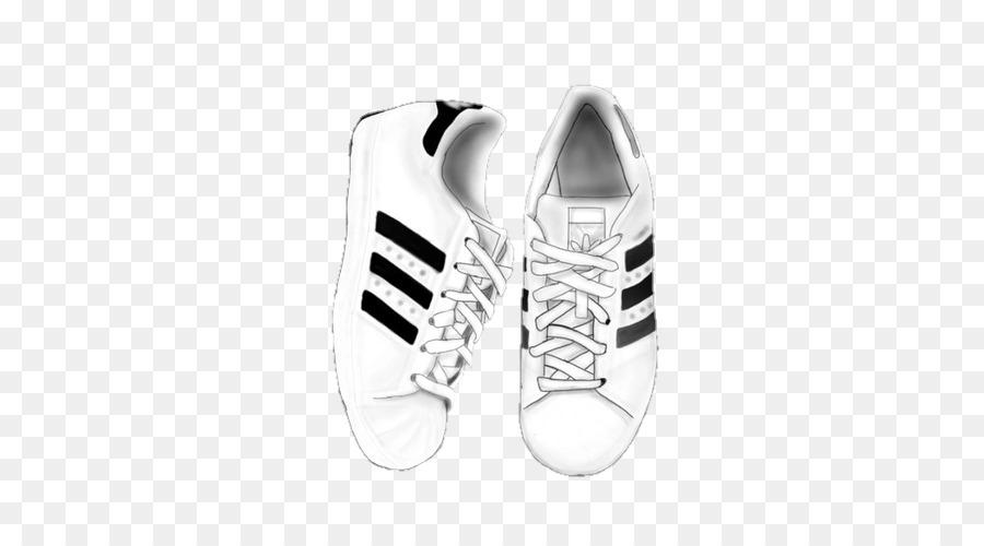 Adidas Stan Smith Schuh Sneakers Fashion cartoon Schuhe