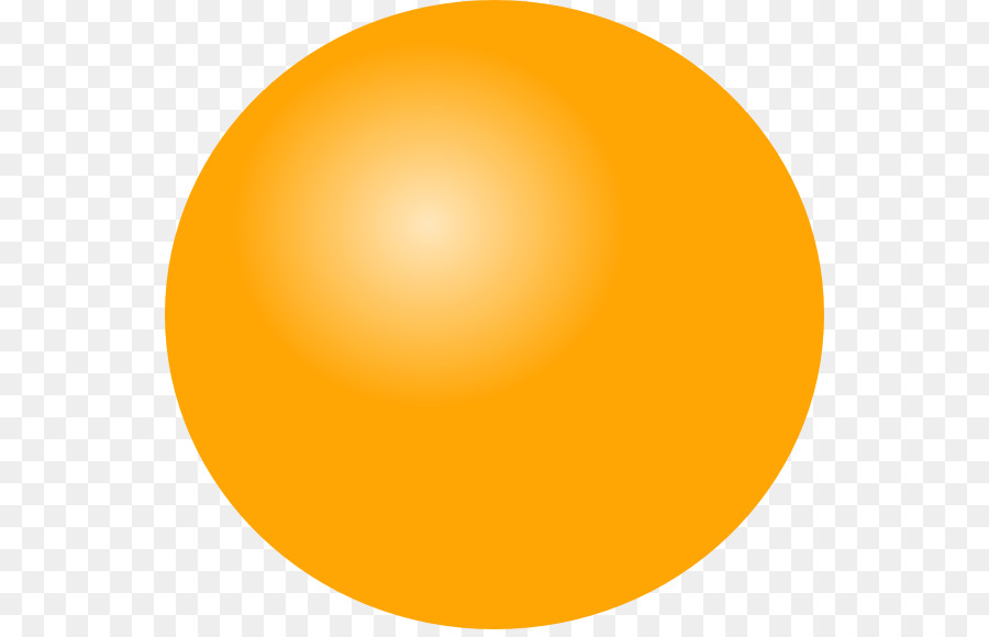 оранжевые круг картинки свое