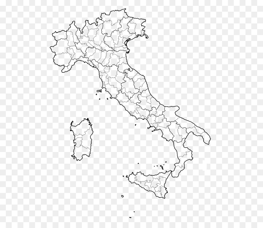 Cartina Italia Vettoriale.Black Tree Png Download 614 768 Free Transparent Regions Of Italy Png Download Cleanpng Kisspng