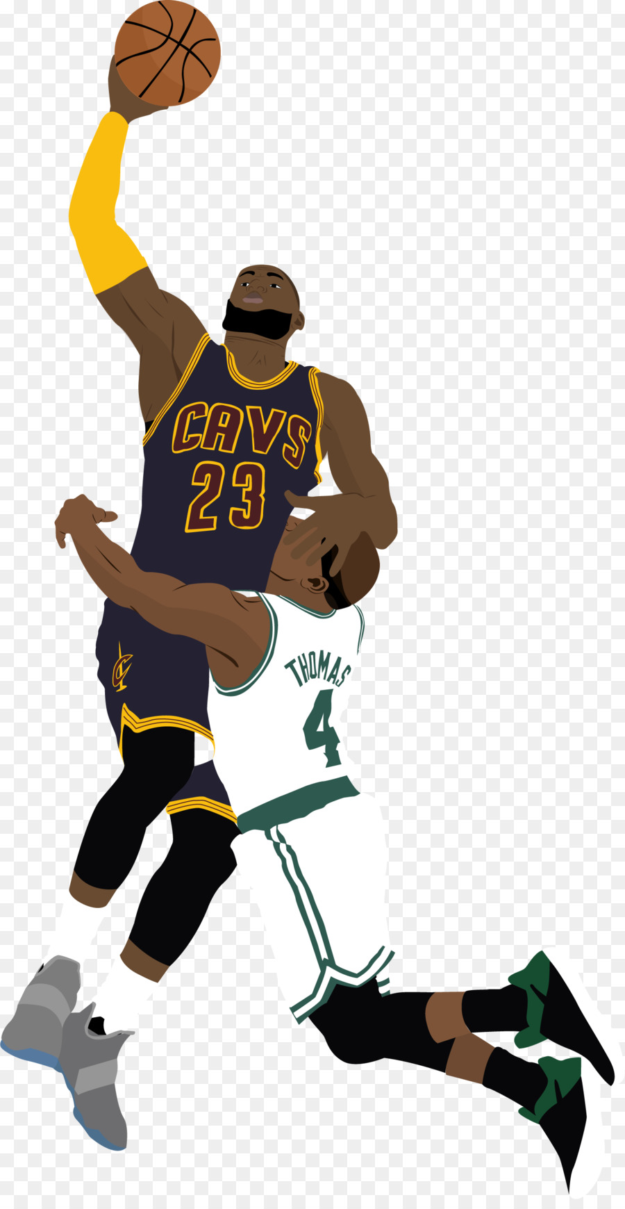 Russell Westbrook Png Download 1423 2729 Free Transparent Iphone Png Download Cleanpng Kisspng