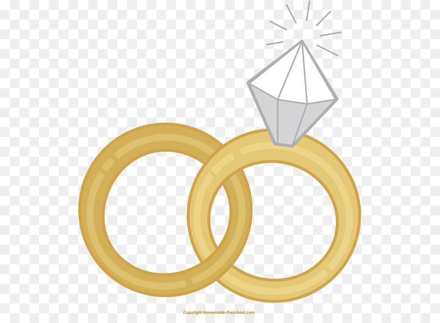 Wedding Rings Png Download 579 643 Free Transparent Wedding Ring Png Download Cleanpng Kisspng