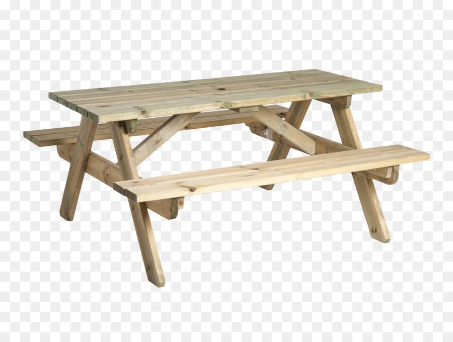 Wondrous Wood Table Download 1920 1440 Free Transparent Table Inzonedesignstudio Interior Chair Design Inzonedesignstudiocom