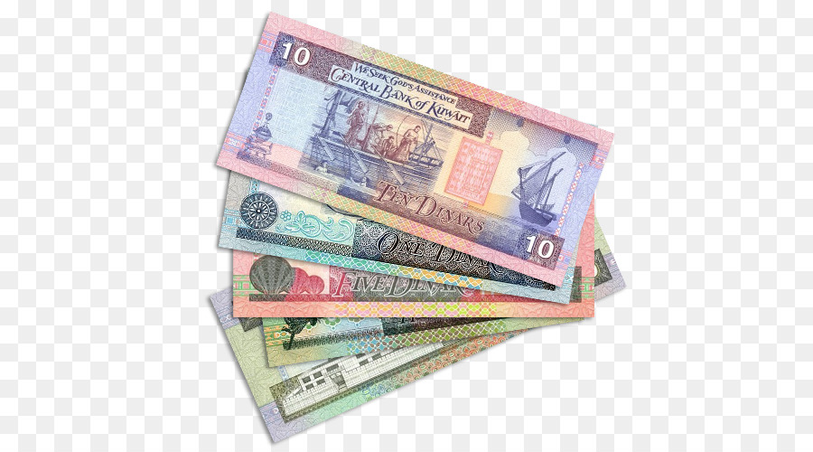 Indian Money Png 500