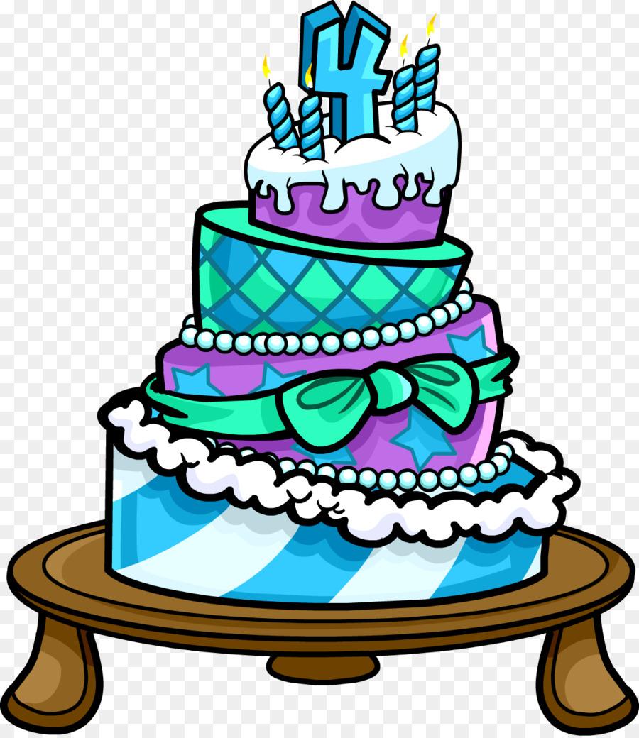 Fabulous Cartoon Birthday Cake Download 1140 1313 Free Transparent Funny Birthday Cards Online Aeocydamsfinfo